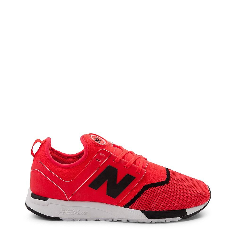 Mens New Balance 247 Athletic Shoe
