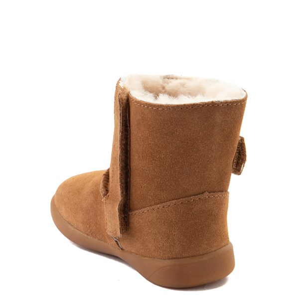 alternate view UGG® Keelan Boot - Baby / ToddlerALT2