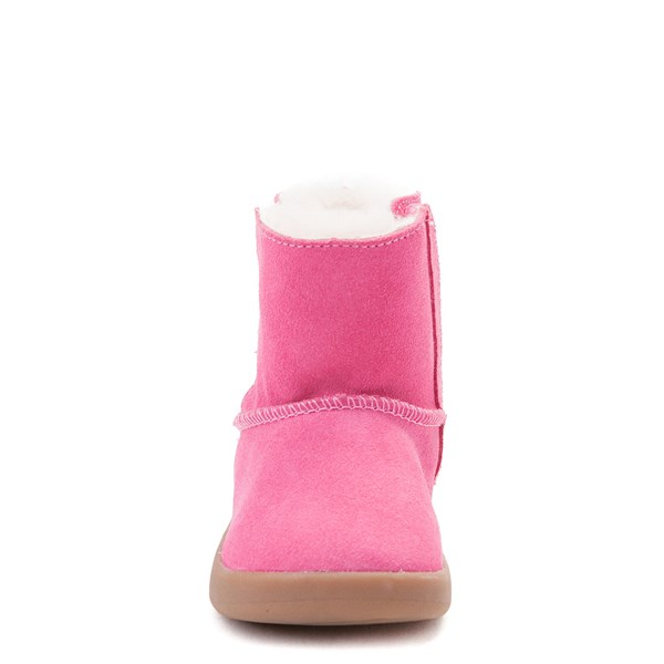 alternate view UGG® Keelan Boot - Baby / Toddler - PinkALT4