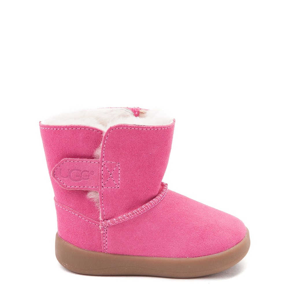 UGG® Keelan Boot - Baby / Toddler - Pink