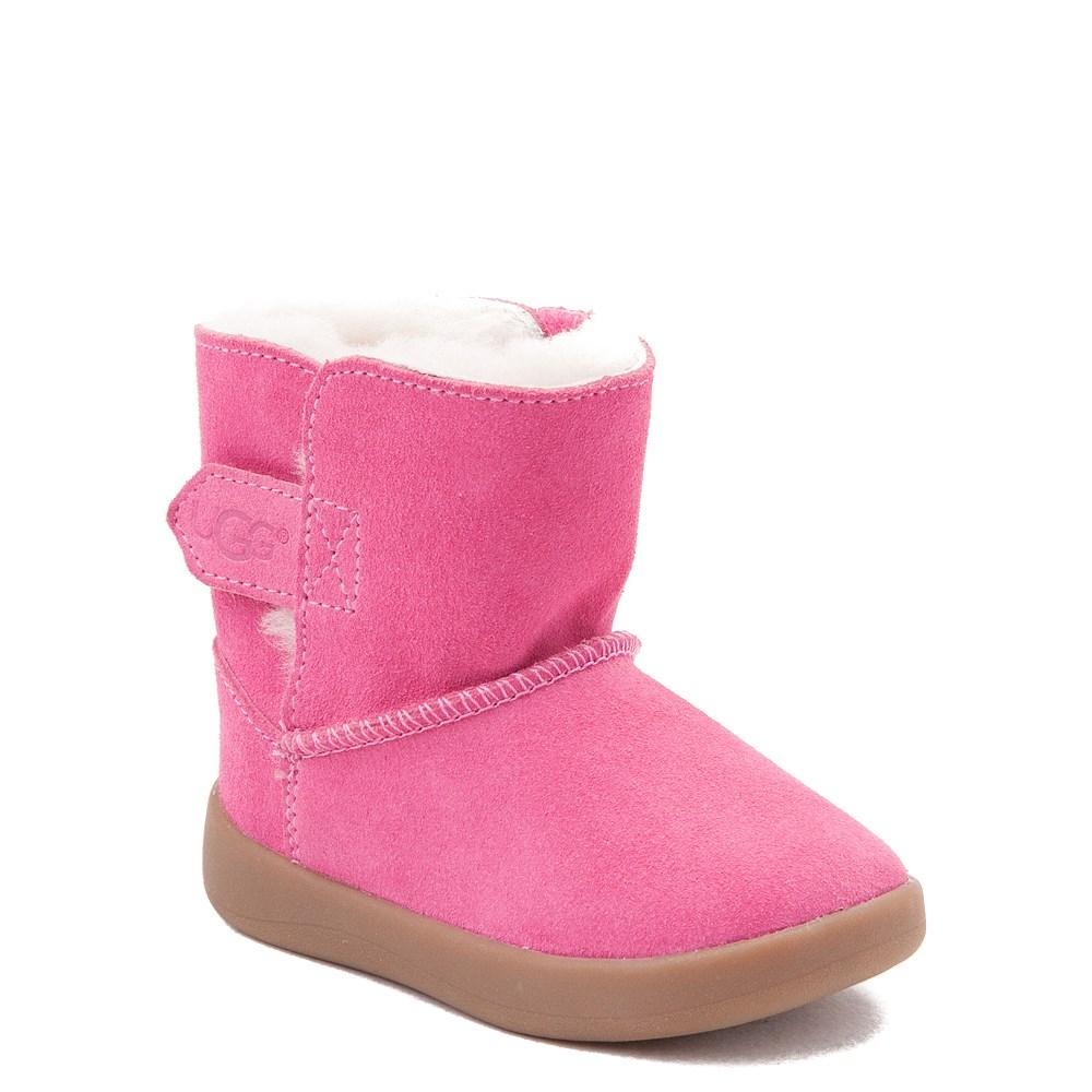 e80cde94a95 UGG® Keelan Boot - Baby / Toddler