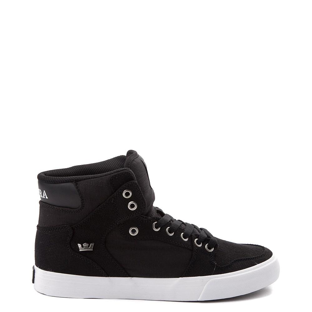 b52f7bbd3c74 Mens Supra Vaider Skate Shoe