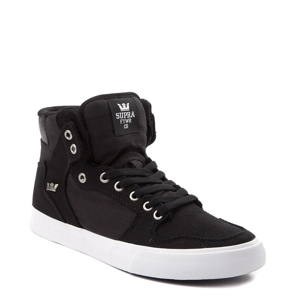 3eddbad2a496 Mens Supra Vaider Skate Shoe
