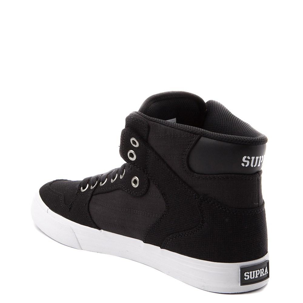 29770af5f01c Mens Supra Vaider Skate Shoe. Previous. alternate image ALT1. alternate  image ALT2