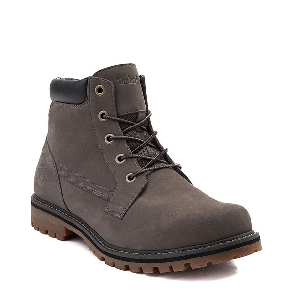 Alternate view of Mens Timberland Newmarket Chukka Boot