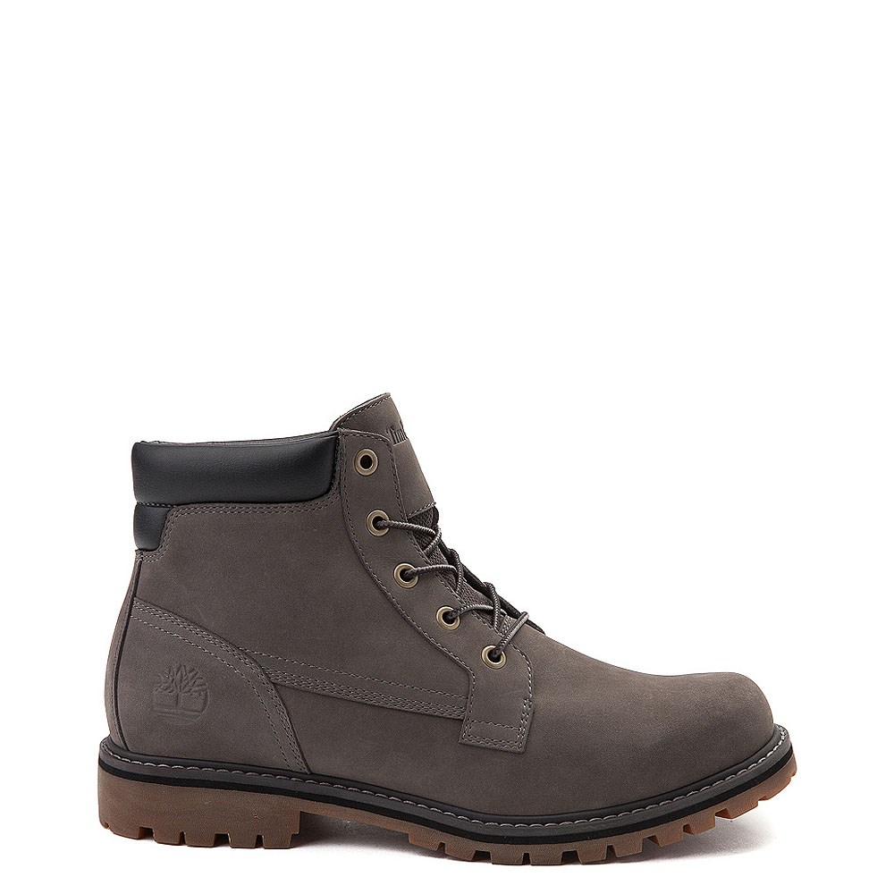 Mens Timberland Newmarket Chukka Boot