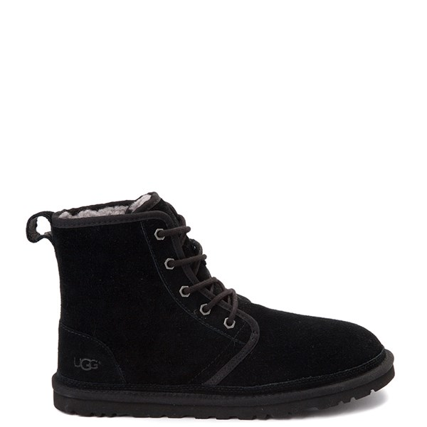 Default view of Mens UGG® Harkley Boot - Black