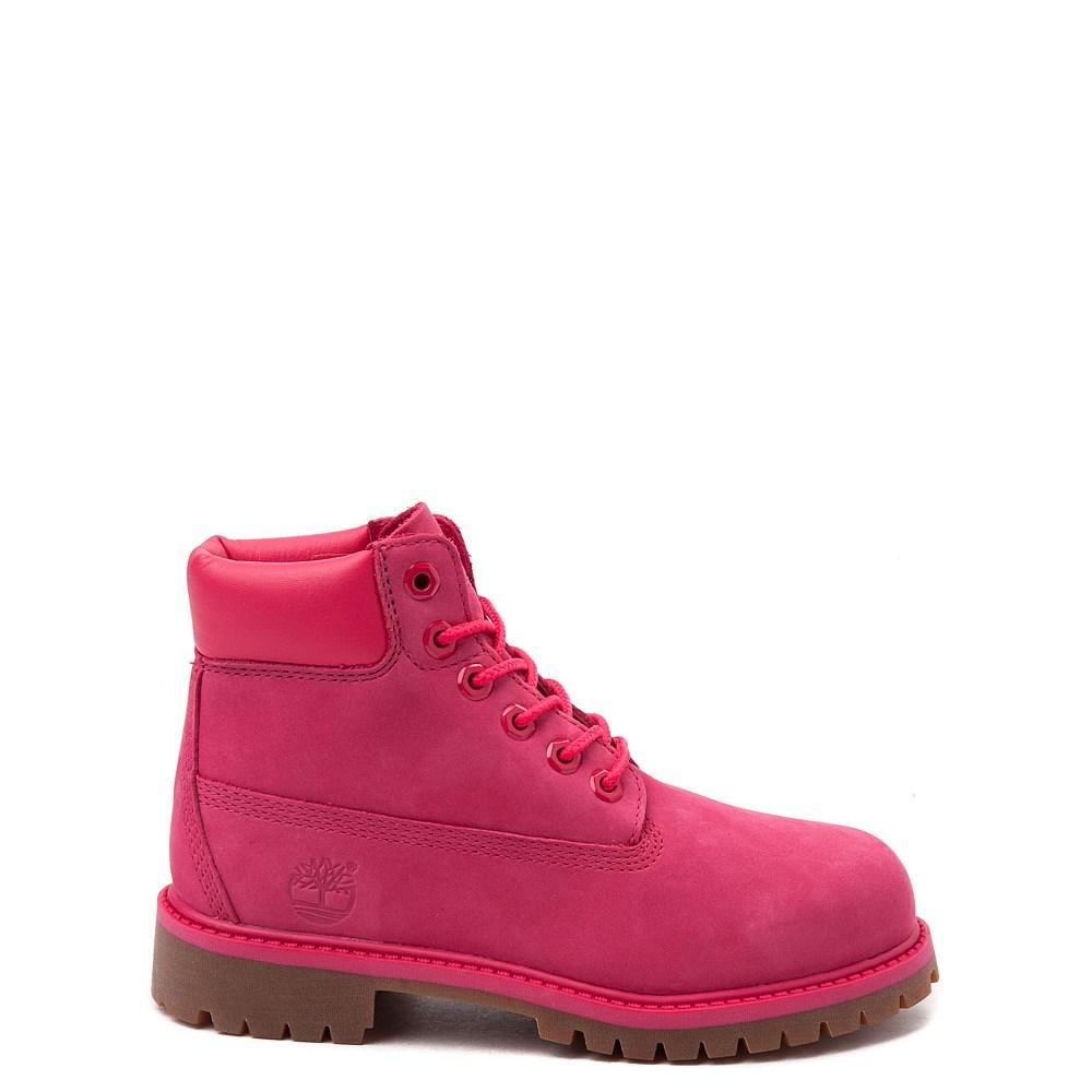 """Tween Timberland 6"""" Classic Boot"""