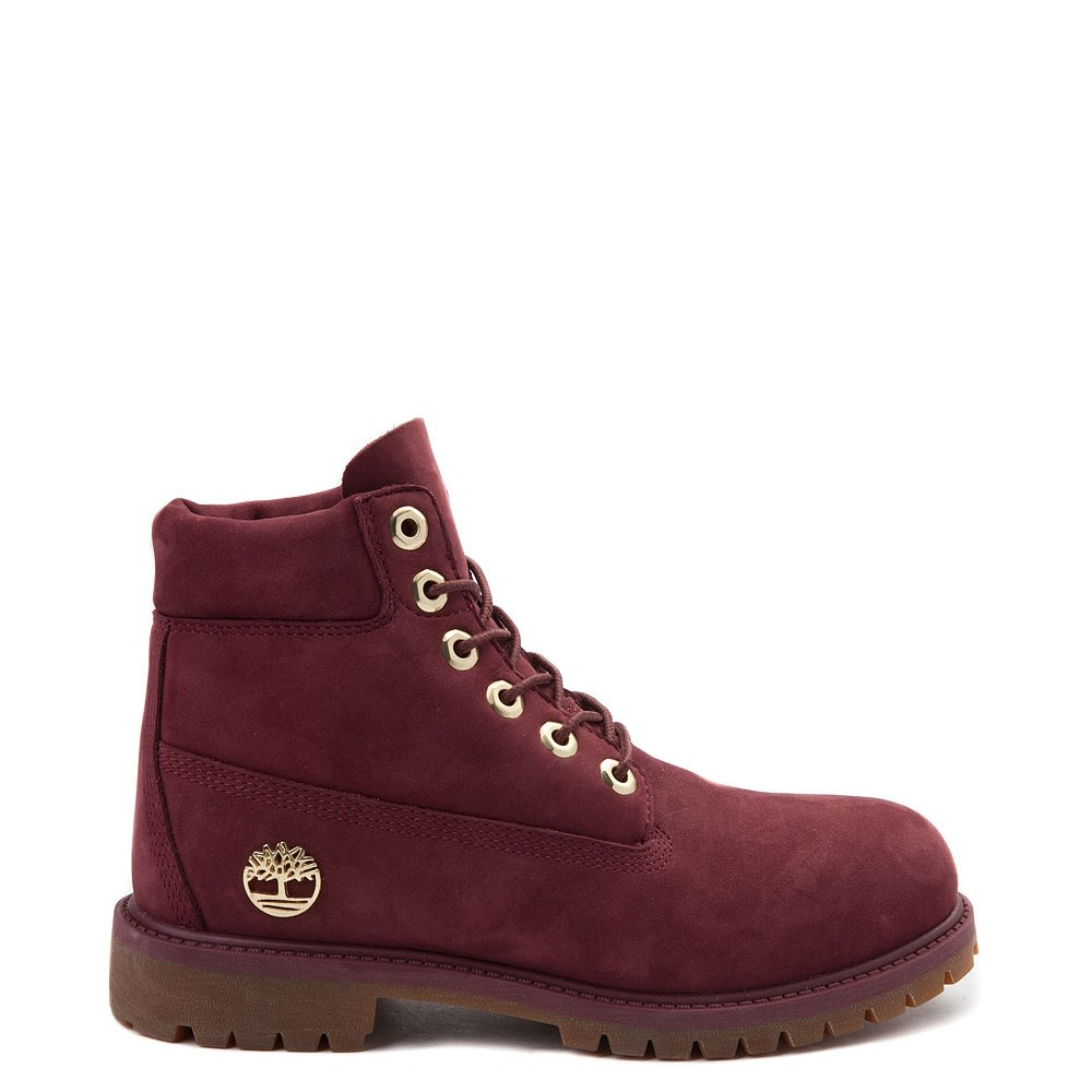 "Timberland 6"" Classic Boot - Little Kid"