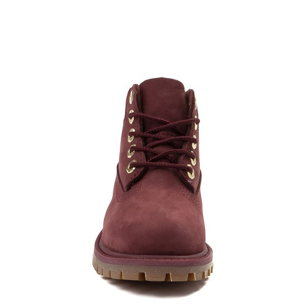 "alternate view Timberland 6"" Classic Boot - Baby / Toddler / Little KidALT4"