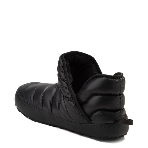 alternate view Mens The North Face ThermoBall™ Slipper BootieALT2