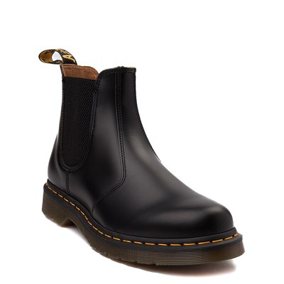 Alternate view of Mens Dr. Martens 2976 Chelsea Boot