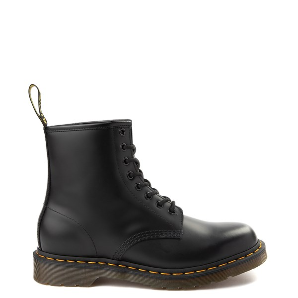 Default view of Dr. Martens 1460 8-Eye Smooth Boot