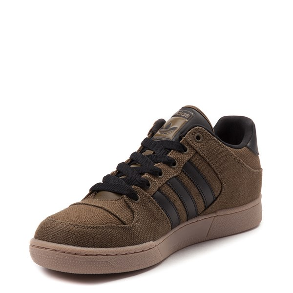 alternate view Mens adidas Bucktown Athletic ShoeALT2