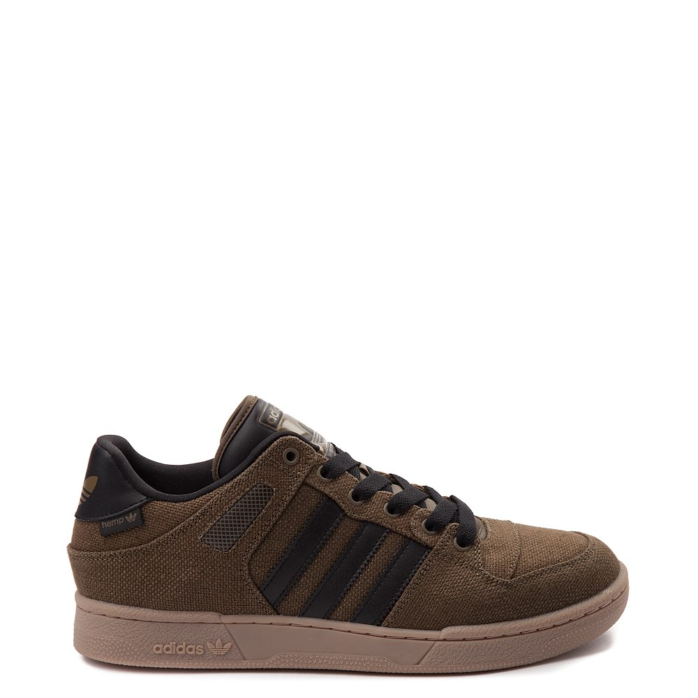 Mens adidas Bucktown Athletic Shoe