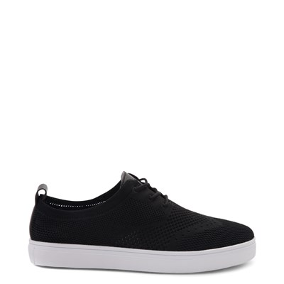 Mens Vlado Venice Casual Shoe
