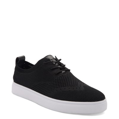 Alternate view of Mens Vlado Venice Casual Shoe
