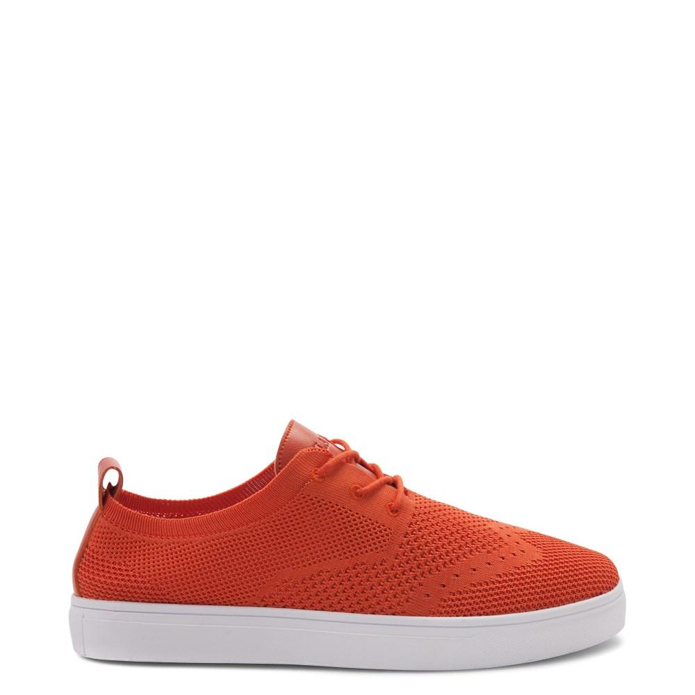 Mens Vlado Venice Casual Shoe