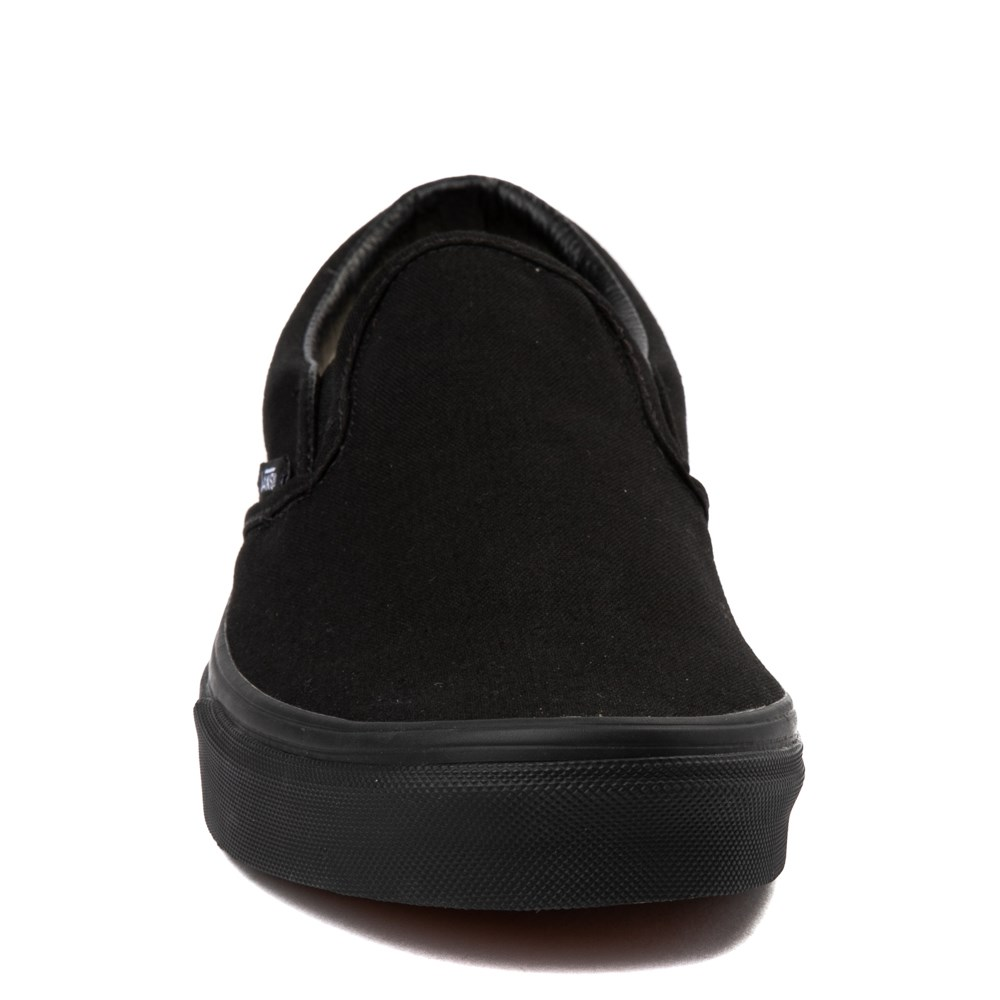 03f89e5f9a2055 Vans Slip On Skate Shoe
