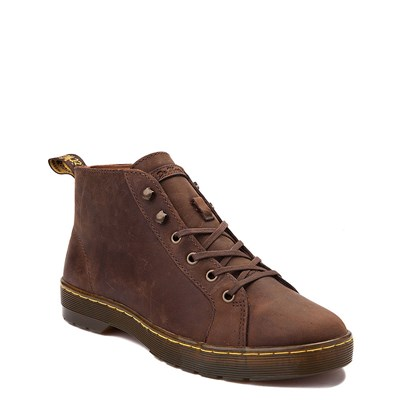 Alternate view of Mens Dr. Martens Coburg Boot