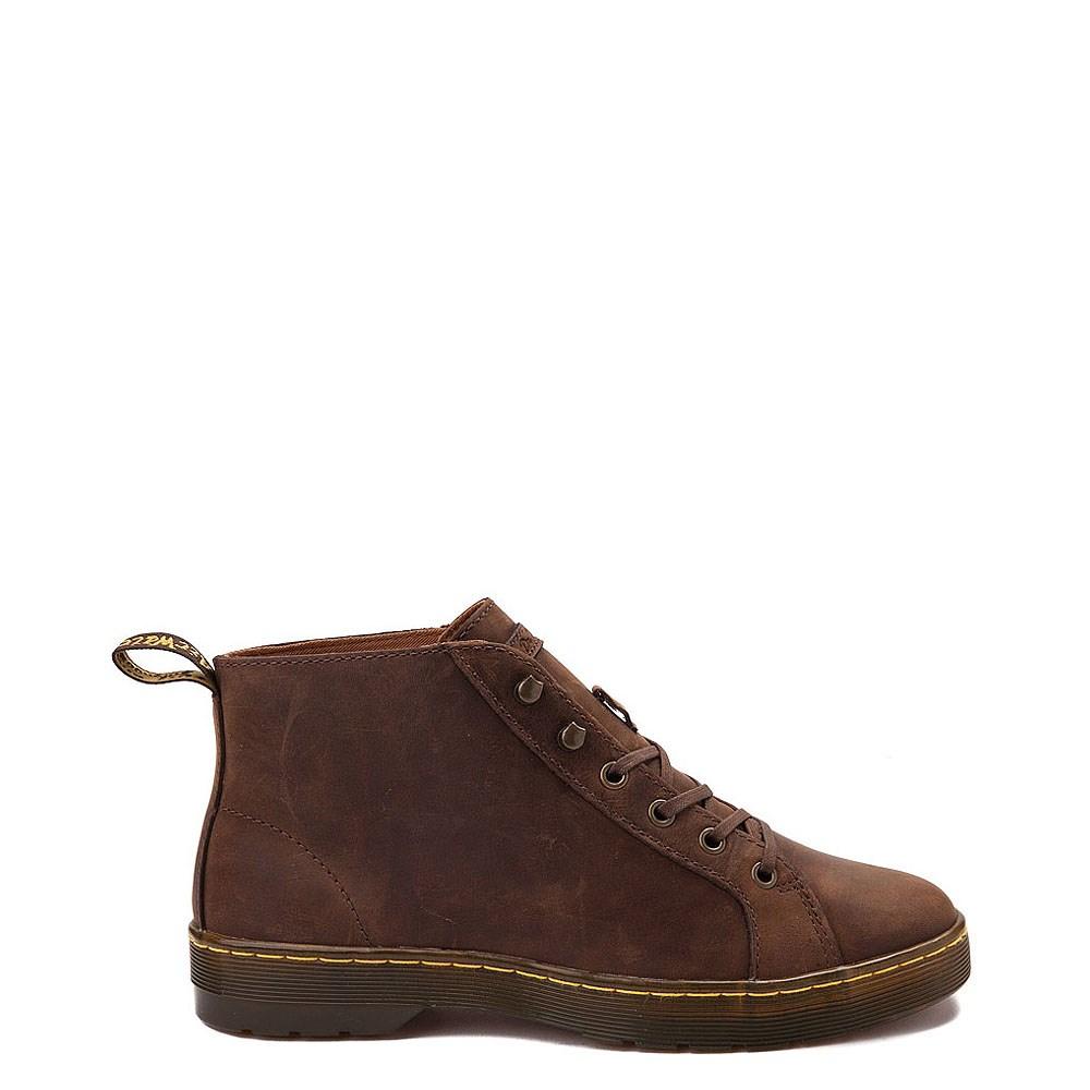 Mens Dr. Martens Coburg Boot