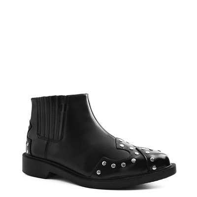 Alternate view of Womens T.U.K. Studded Jam Boot