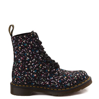 Womens Dr. Martens Page Courtney Boot