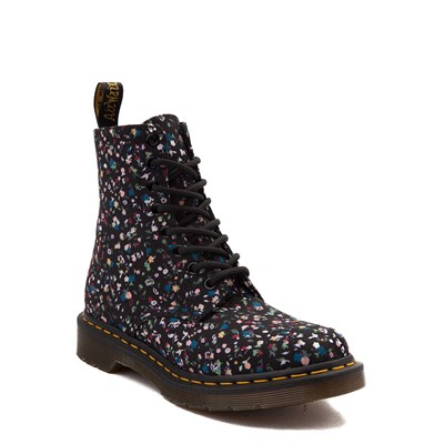 Alternate view of Womens Dr. Martens Page Courtney Boot
