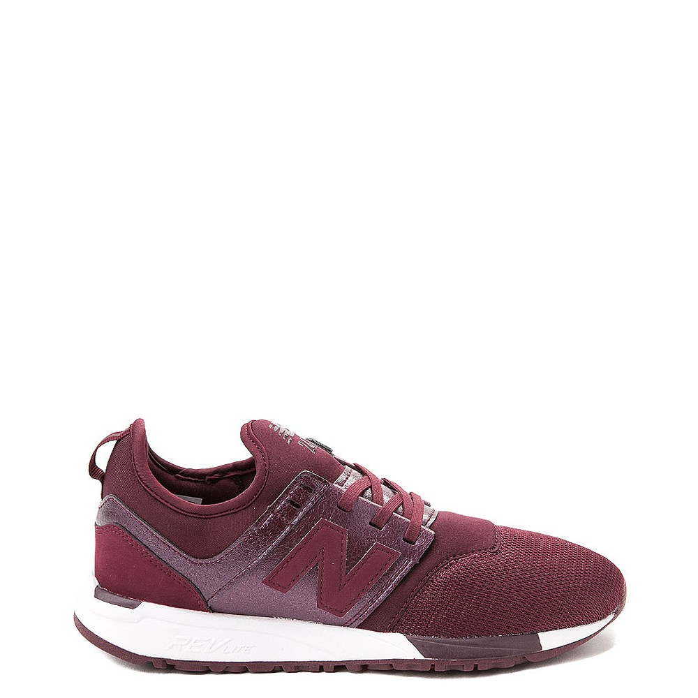 Womens New Balance 247 Athletic Shoe. Previous. ALT5. default view 59a2f3e74a