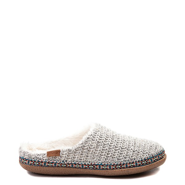 Womens TOMS Ivy Slipper