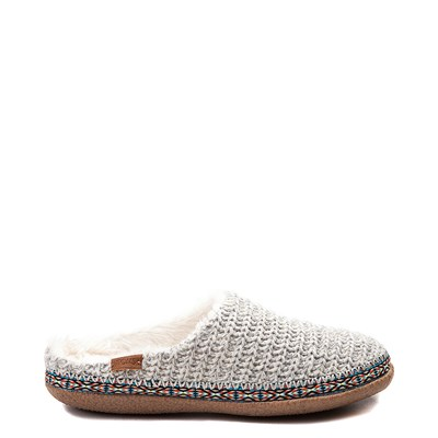 Main view of Womens TOMS Ivy Slipper