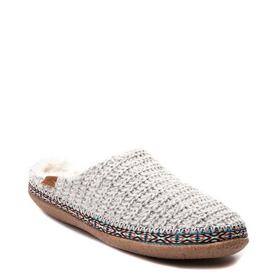 Alternate view of Womens TOMS Ivy Slipper