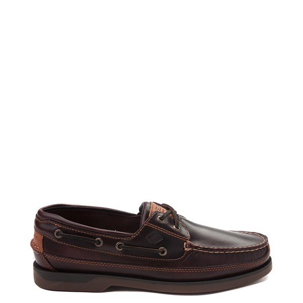 Mens Sperry Top-Sider Mako Boat Shoe