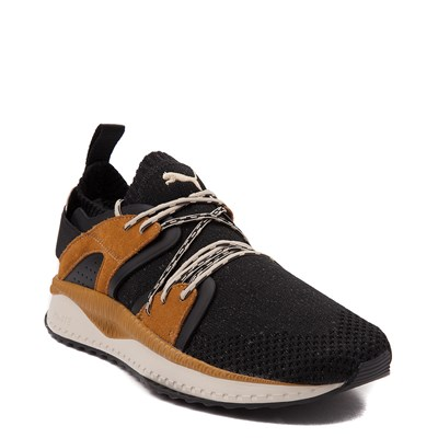 Alternate view of Mens Puma Tsugi Blaze evoKNIT Athletic Shoe