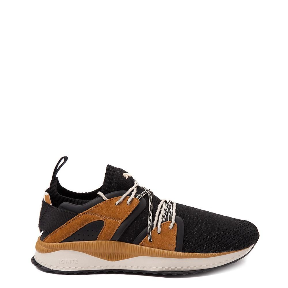 Mens Puma Tsugi Blaze evoKNIT Athletic Shoe