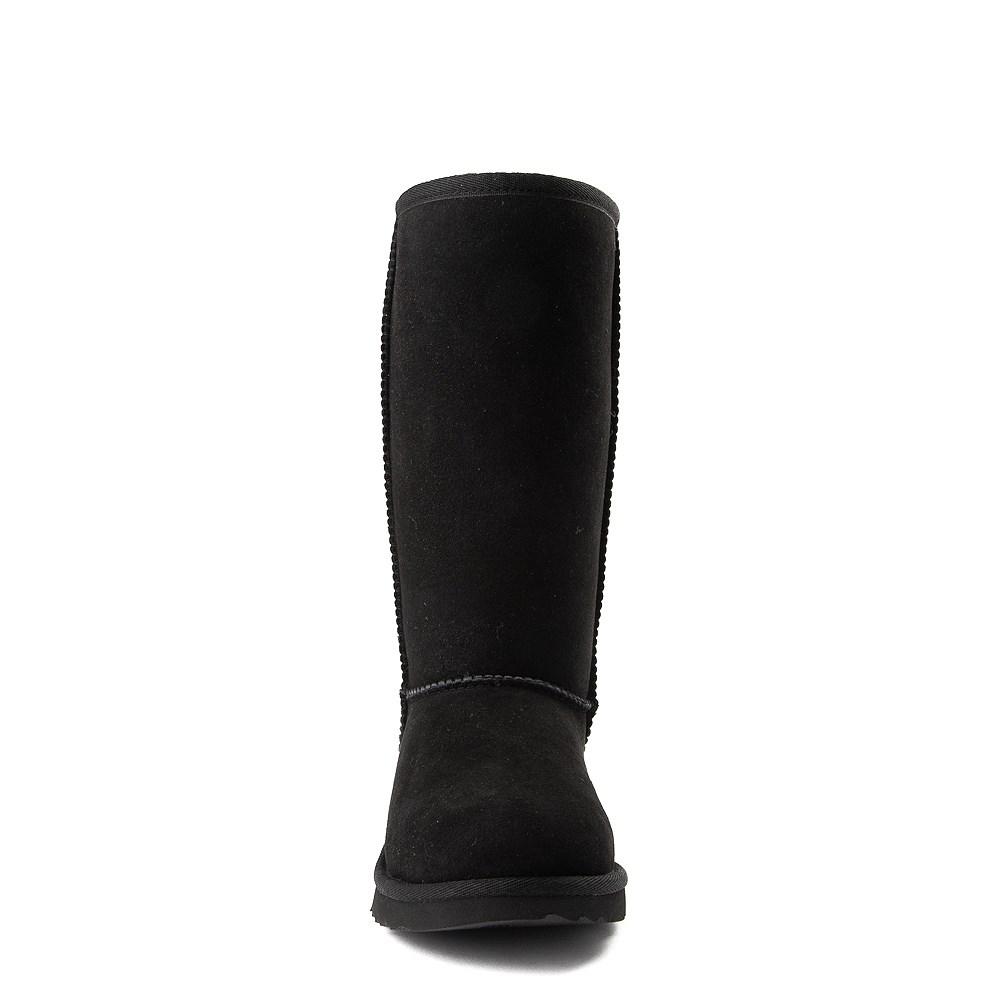 b479fb7f2ad UGG® Classic II Tall Boot - Little Kid / Big Kid