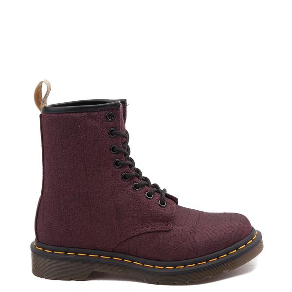 Womens Dr. Martens Castel Vegan Boot