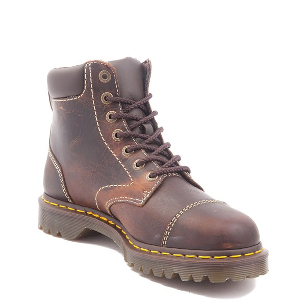 alternate view Mens Dr. Martens Ranch 7-Eye BootALT3