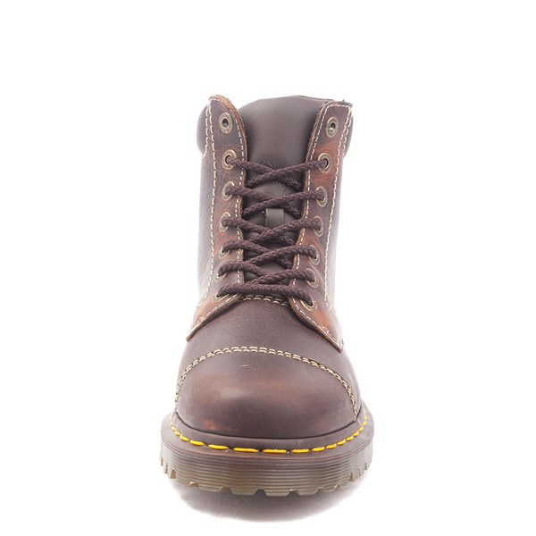 alternate view Mens Dr. Martens Ranch 7-Eye BootALT4