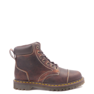Main view of Mens Dr. Martens Ranch 7-Eye Boot