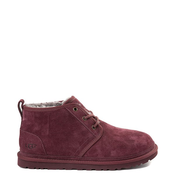 Default view of Mens UGG® Neumel Casual Shoe