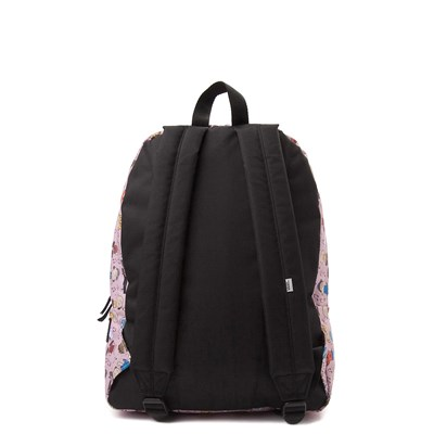 Alternate view of Vans Peanuts Dance Party Backpack
