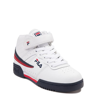 Alternate view of Fila F-13 Athletic Shoe - Big Kid