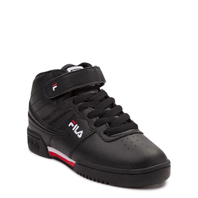 Alternate view of Tween Fila F-13 Athletic Shoe