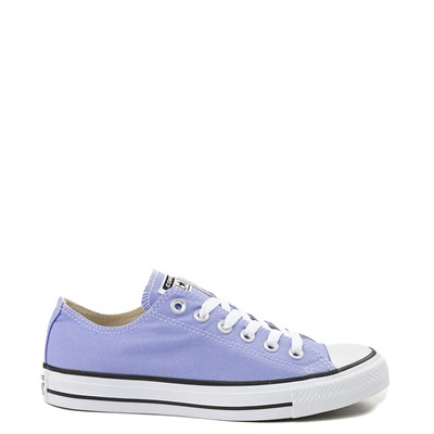 Main view of Converse Chuck Taylor All Star Lo Sneaker ... 01143728d