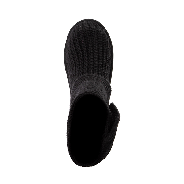 alternate view Womens UGG® Classic Cardy BootALT2