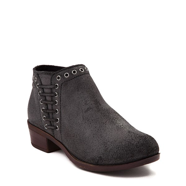 Alternate view of Womens Minnetonka Brenna Ankle Boot