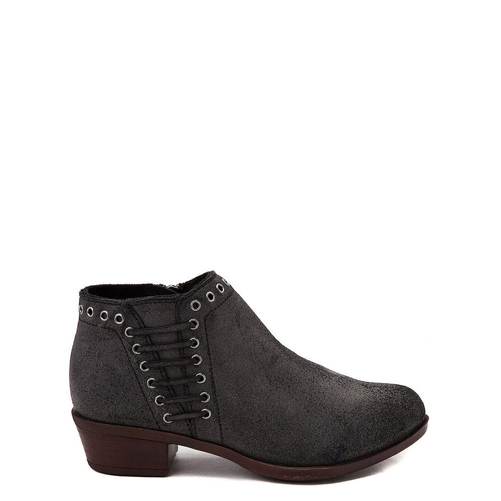 Womens Minnetonka Brenna Ankle Boot