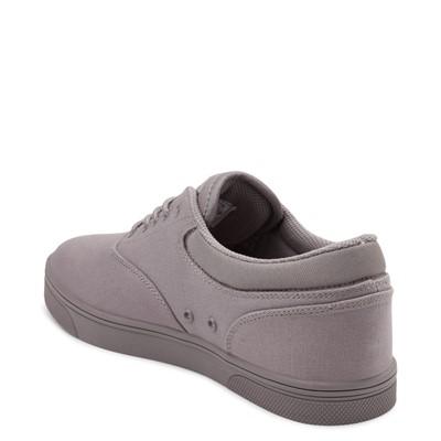 Alternate view of Mens Vlado Milo Lo Athletic Shoe - Gray