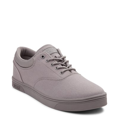 Alternate view of Mens Vlado Milo Lo Athletic Shoe - Gray